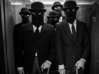 В Чудове местные жители опасаются банды подростков-грабителей