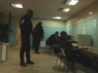 В Новгородской области накрыли еще один игорный клуб