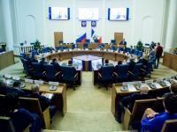 В Новгородской области проанализировали, что дало инвестиционный рост