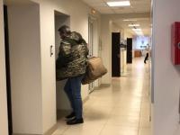 В Новгородской области взяли под стражу гендиректора «Нового города» — застройщика опасного дома