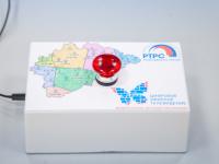В Новгородской области запустили сеть вещания второго мультиплекса