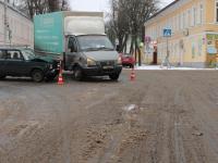 В один день в Новгородскую областную клиническую больницу попали пять человек, травмированных в ДТП