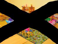 В Окуловском районе сорвано строительство детского сада