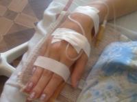 В Петербурге анестезиолога подозревают в сексуальном насилии над беспомощными пациентками