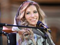В Великом Новгороде на открытии «Рождественского марафона» выступит Юлия Самойлова