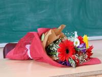 Валентина Матвиенко раскритиковала предложение о запрете подарков врачам и учителям
