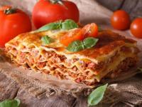 Вкусные и простые мясные блюда для праздничного стола