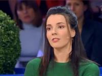 Внучка лётчика-аса Ивана Кожедуба нашла сегодня жениха в программе «Давай поженимся!»
