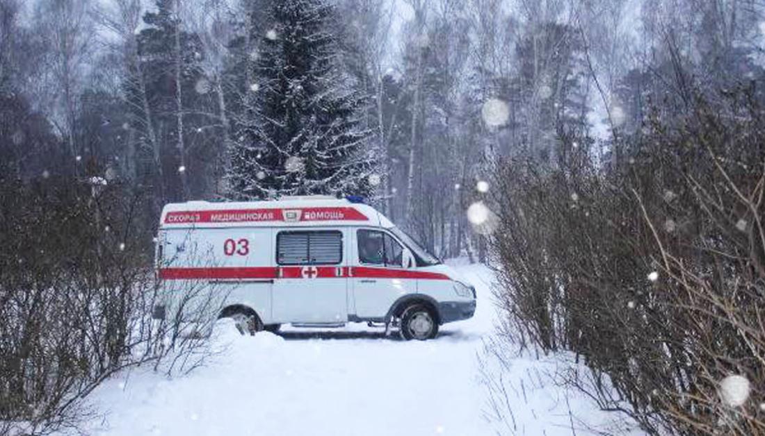 Айнур Утемисова рассказала «53 новостям» о том, как Антонина Саволюк извинилась за нескорую помощь