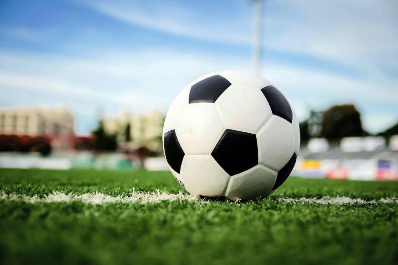 Новгородской области требуется министр спорта и молодежной политики