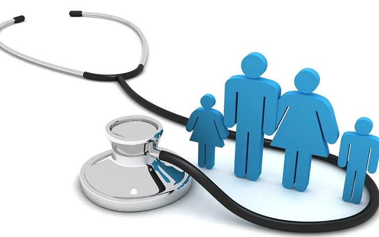 Картинки по запросу здравоохранение