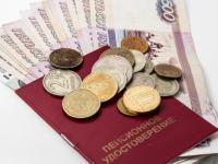 140 тысячам жителям Новгородской области повысили страховые пенсии