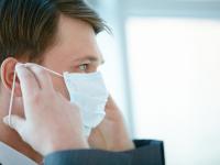 Что делать, чтобы не заболеть гриппом?