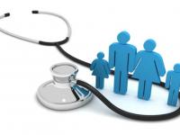 Что изменится в здравоохранении в 2019 году?