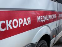 Дальнобойщик может и не знать, что по его вине в новгородской больнице оказался ребенок