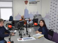 Директор новгородского колледжа искусств рассказала «Людоведам» все детали переезда из кремля