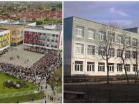 Две новгородские школы борются за присвоение имени летчика-героя Каберова