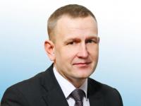 Глава Окуловского района заявил об отставке