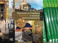 Губернатор Андрей Никитин рассказал о выборе чтения на 2019 год