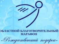 Губернатор напомнил новгородцам о возможности творить добро