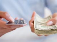 Как вернуть деньги, которые вы отправили или получили по ошибке?
