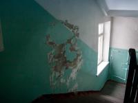 Хвойнинской ЦРБ выделят 10 миллионов рублей на ремонт помещений