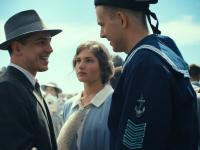 Киноленту «Спасти Ленинград» назвали одним из самых ожидаемых фильмов года