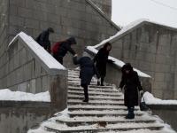 На празднике в честь 75-летия освобождения Новгорода не обошлось без травм