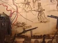 Новгородская гимназия №1 предложила компромисс поисковику Александру Орлову в споре за экспонаты времен войны