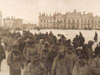 Новый фильм Аллы Осиповой и Виктора Смирнова расскажет о горьком вкусе Победы