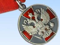 Президент наградил жителей Новгородской области медалями и почётными званиями