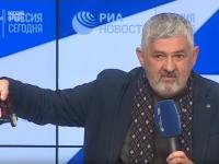 Режиссёр фильма «Спасти Ленинград» признался, какие сцены показал бы Спилбергу