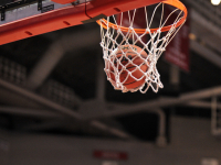 Роман Щёкин: «Благодаря Матчу звёзд АСБ дети потянутся на баскетбол»