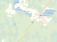 Пожалуй, самая дешевая квартира в России продается в Новгородской области. Но ее состояние плачевно