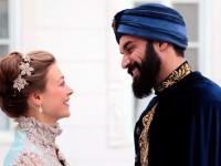 Сериал «Султан моего сердца» вдохновил Соловьёва и Сатановского на разговор об истории