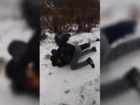 Следком занялся историей с избиением новгородского школьника