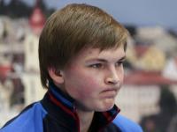 Стало известно о состоянии Михаила Коляды после полученной травмы