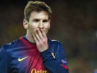 Стало известно решение о дисквалификации «Барселоны» из Кубка Испании