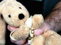Старорусская прокуратура ограничила педофила в посещении мест обучения и досуга несовершеннолетних