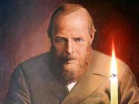 Старорусскую набережную Рыбаков хотят переименовать в честь Достоевского