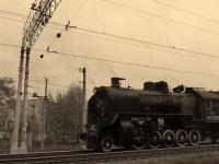 Утром 20 января в Великий Новгород прибудет поезд из прошлого