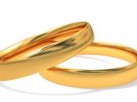Уж так замуж невтерпеж было невесте из Окуловского района, что теперь на ней судимость