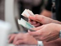 В 2019 году зарплаты вырастут не только у бюджетников, но и у россиян в целом