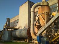 В Чудове пустуют привлекательные здания бывшей спичечной фабрики