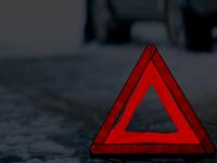 В ДТП на трассе Боровичи-Окуловка погибли водитель и пассажир автомобиля