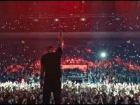 В кинотеатре «Новгород» покажут долгожданный фильм о рэп-поколении
