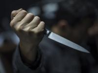 В Новгородской области стали меньше хулиганить, но больше убивать