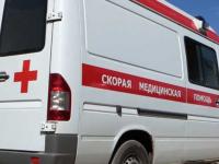 В Новгородской области женщина умерла от осложнений свиного гриппа