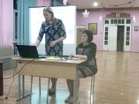 В новгородской православно-ориентированной школе рассказали, как попасть в неё учиться