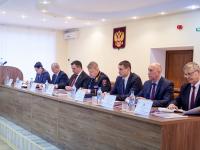 В полиции рассказали об увеличении количества тяжких преступлений в Новгородской области